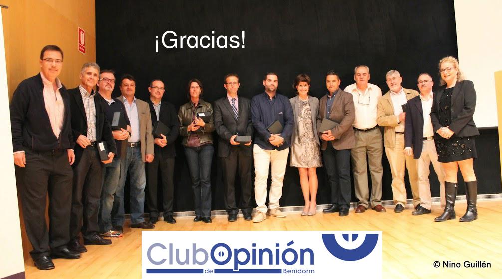 Patrocinadores-ClubOpinionBenidorm
