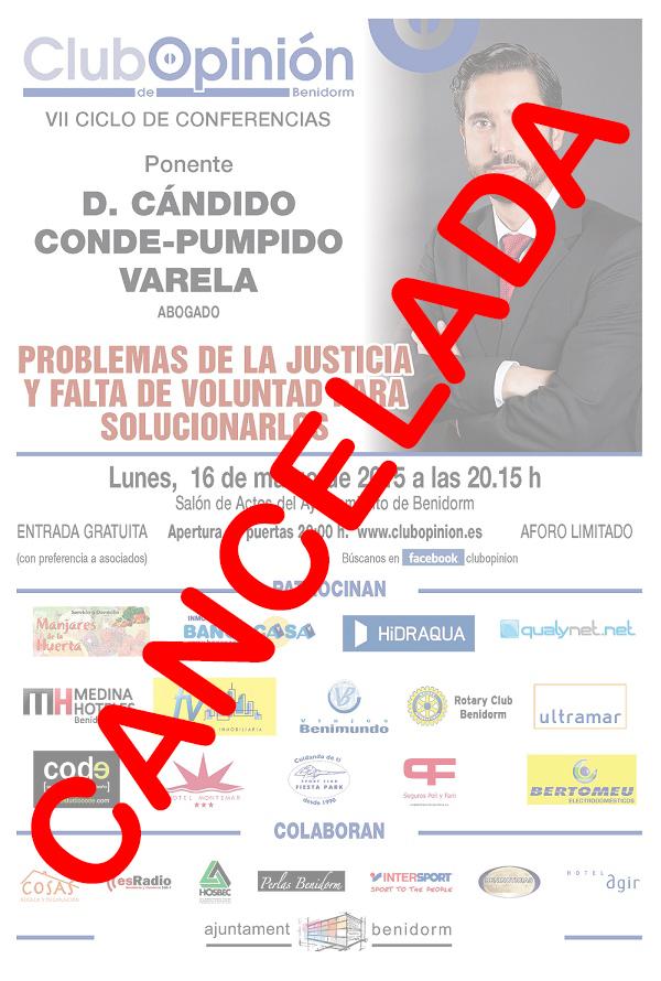 ConferenciaCConde-Pumpido600px---ANULADA