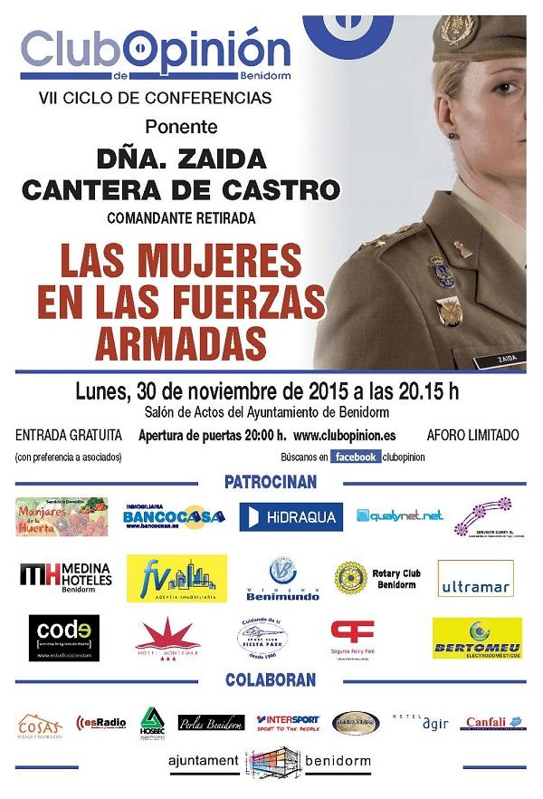 CartelZaidaCantera600px