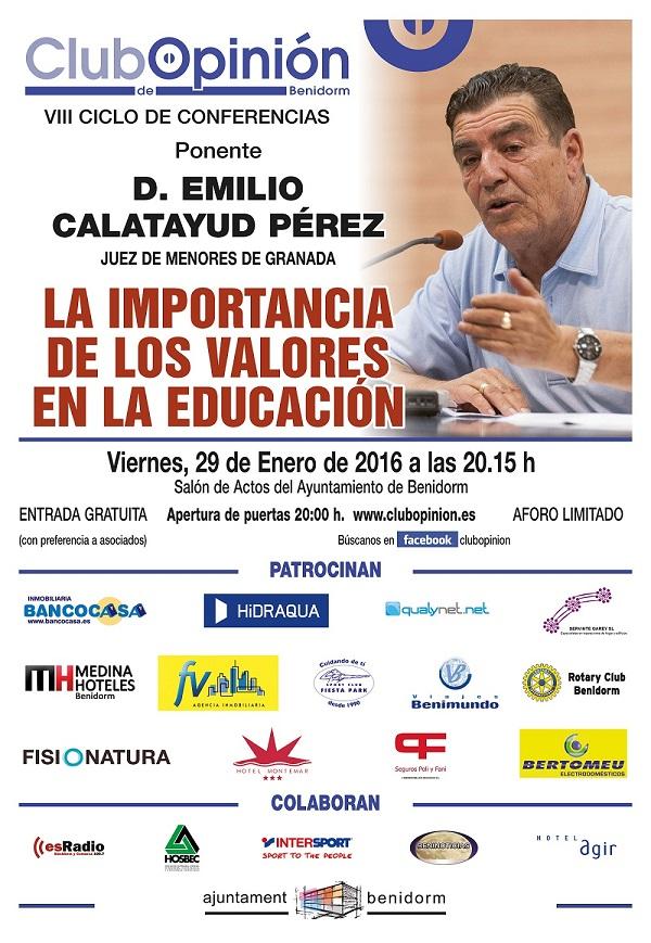 CartelConferenciaECalatayud600px