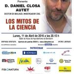 Cartel-Daniel-Closa-600px
