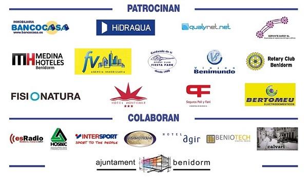 cartel-gonzalo-bernardos-patrocinadores