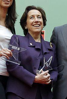 victoria_prego_wikipedia