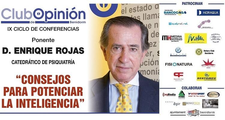 Cartel Enrique Rojas750px-header