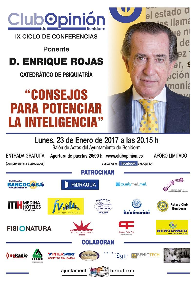 Cartel Enrique Rojas800px
